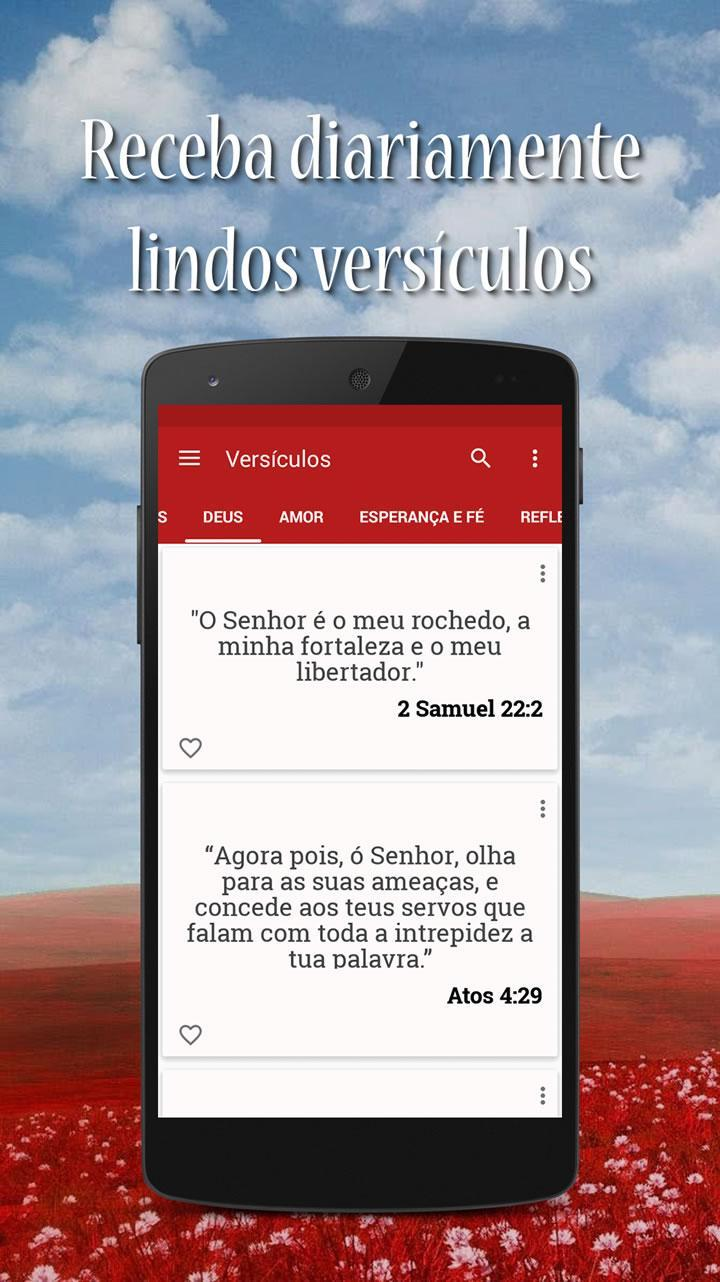 Frases De Jesus Cristo For Android Apk Download