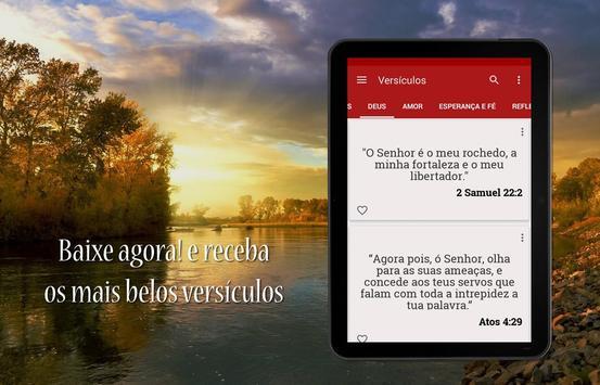 Frases De Jesus Cristo для андроид скачать Apk