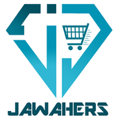 Jawahers - جواهر icon