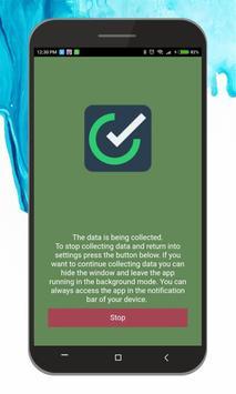 Track Employees Check Work Phone Online Spy Free screenshot 2