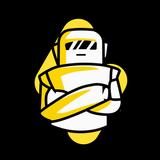 BinomoRobot - Trading Robot