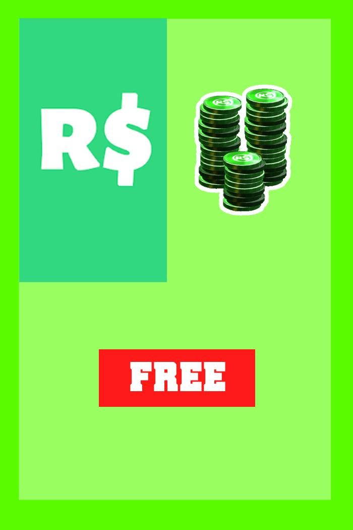 Robux Calculator For Android Apk Download
