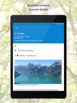 Teamup screenshot 6