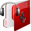 Hillsong Lyrics-icoon