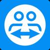 TeamViewer Meeting icône