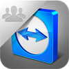 Icona TeamViewer per meeting