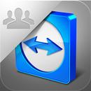 TeamViewer for Meetings APK