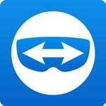 TeamViewer Pilot aplikacja