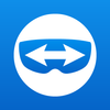 TeamViewer Pilot icon