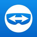 TeamViewer Pilot APK