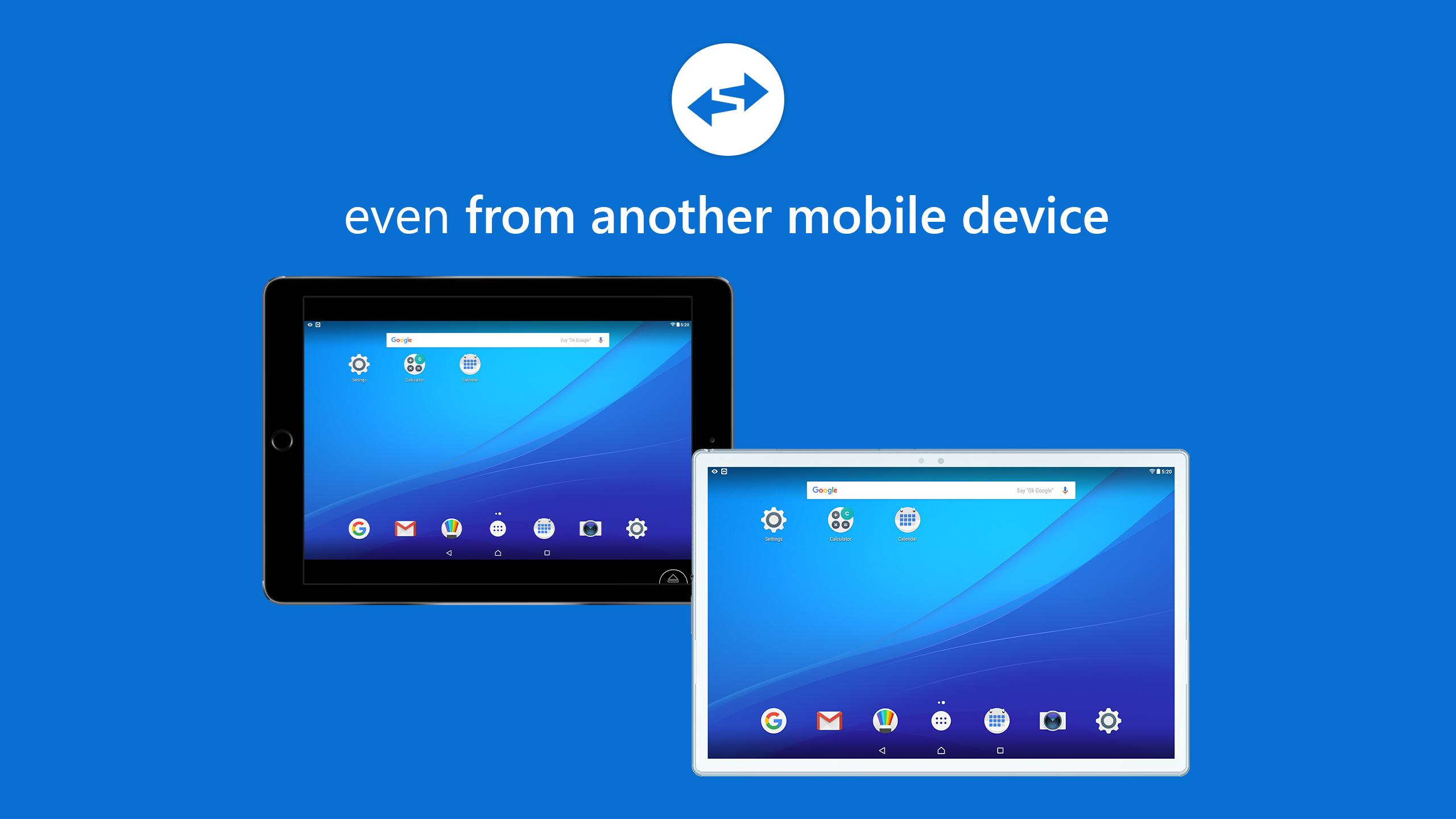 TeamViewer QuickSupport for Android - APK Download