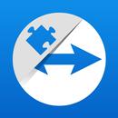 Add-On: OnePlus (OxygenOS) APK