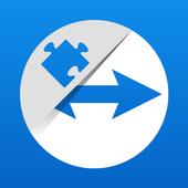 Add-On: bq (a) icon