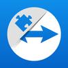 Add-On: Casio (a) icon