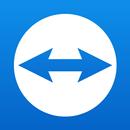 TeamViewer Remote Control APK