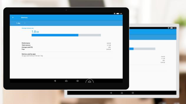TeamViewer screenshot 14
