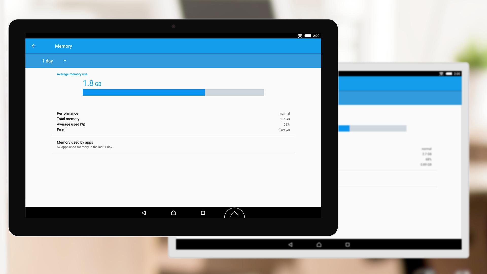 TeamViewer for Android - APK Download