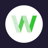Teamweek icon