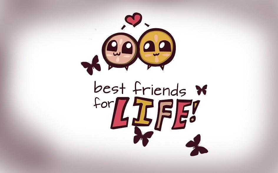 Best Friends Day 2020.Friendship Day 2020 Status Greetings Images For Android