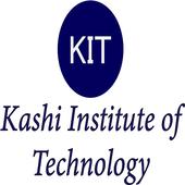 Kashi-IT icon