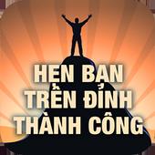 Hẹn Bạn Trên Đỉnh Thành Công icon