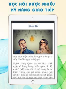 Khéo Ăn Nói screenshot 9