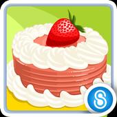 Bakery Story™ ikon