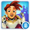 Castle Story™ biểu tượng