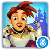 Castle Story™ icon