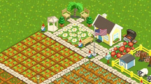 Farm Story™ screenshot 2