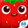 ikon Fruit Splash Mania