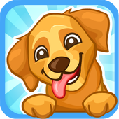 Pet Shop Story™ icon