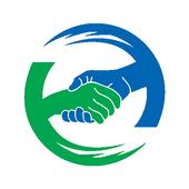 Teammates icon