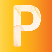 Perty - CU Events Center icon