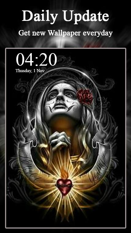 Ghetto Wallpapers HD and lockscreen 4k for Android - APK ...