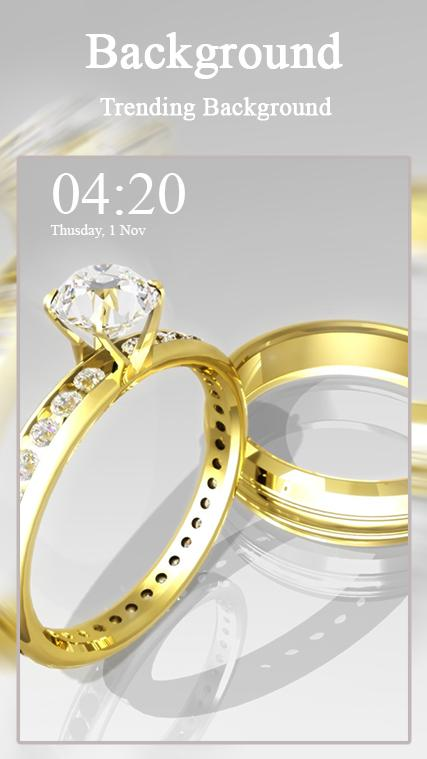 Jewelry Wallpaper And Lockscreen 4k For Android Apk Download