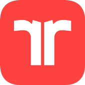 TeamReach icon