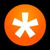TeamSnap icon
