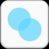 Spotty Games icon