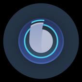 TeamSpeak 3 - Voice Chat Software simgesi
