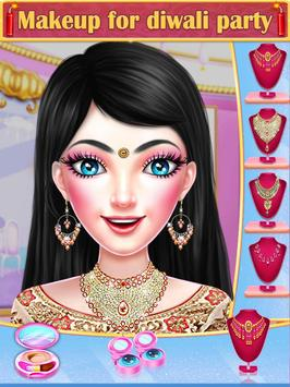 Diwali Celebration and Dress-up Party screenshot 13
