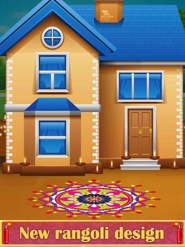 Diwali Celebration and Dress-up Party screenshot 7