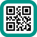 Scanner de codes QR & de codes-barres (français) APK