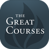 The Great Courses Zeichen