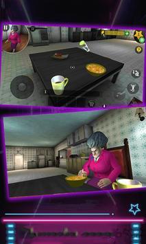 Guide for Scary teacher & Scary Teacher 3d screenshot 14