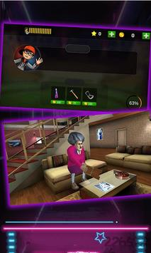 Guide for Scary teacher & Scary Teacher 3d screenshot 18