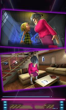 Guide for Scary teacher & Scary Teacher 3d screenshot 12