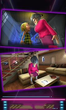 Guide for Scary teacher & Scary Teacher 3d screenshot 23