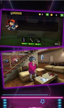 Guide for Scary teacher & Scary Teacher 3d screenshot 8