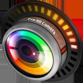 Full HD Camera (Selfie 2018) 👑⚜️💎 icon